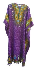 dsc_0155-purple-dress