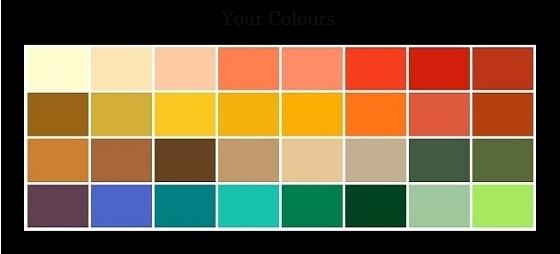 automn-colors