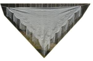 DSC_0001 - shawl