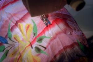 dsc_0029-sewing-side-seams
