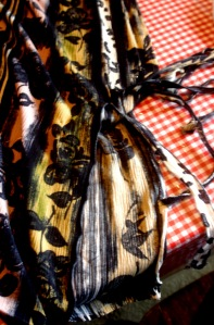 DSC_0112 - close up3. dress2
