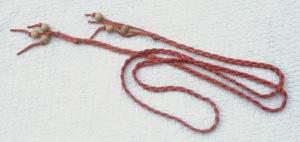 DSC_0022 - belt