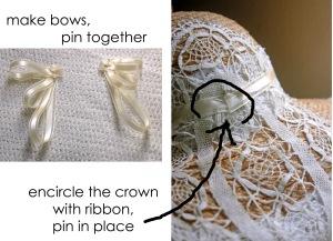 bows.ribbon