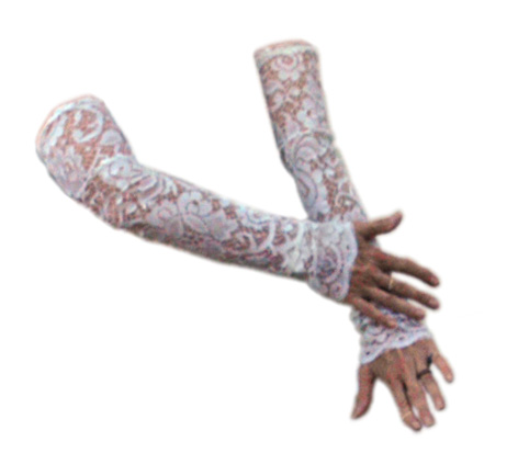 DSC_0063 - gloves edit