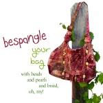 bespangle bag featured image