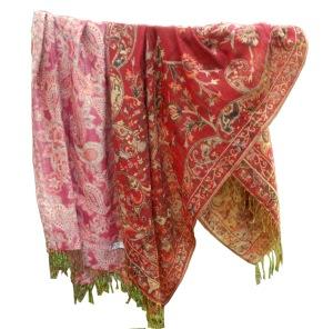 2017-09-18 DSC_0435 - scarf skirt fabric 1