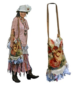2017-10-09 bohemian bag featured image BAG ONLY (copy)