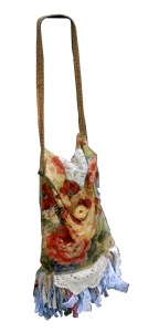 2017-10-09 bohemian bag featured image BAG ONLY