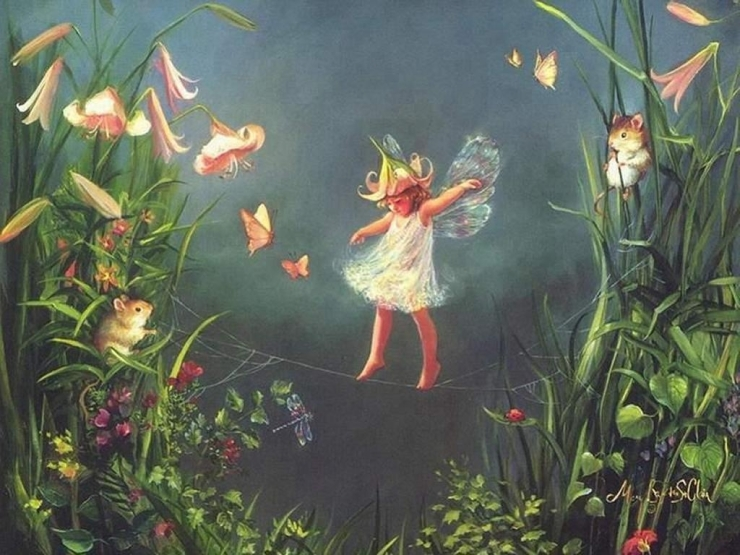 fantasy-fairies-little-fairy_359857
